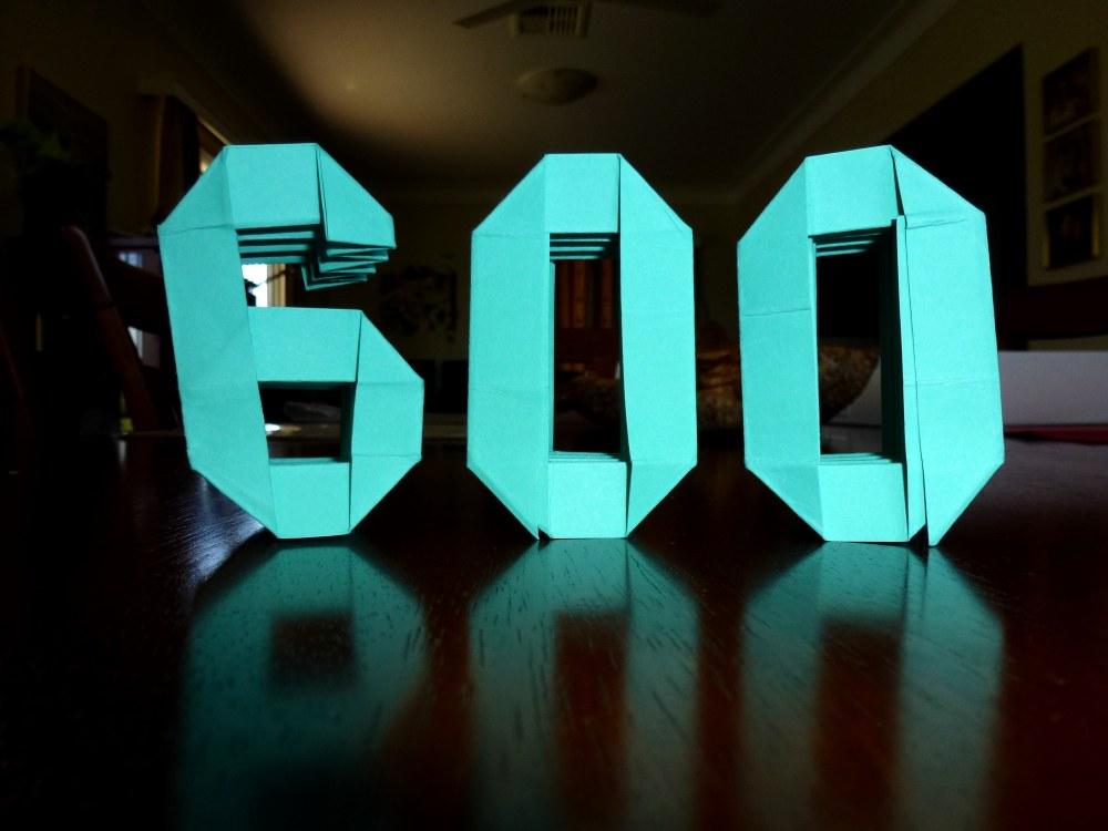 50_600