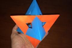 126IlanGaribiStellatedOctahedronScale