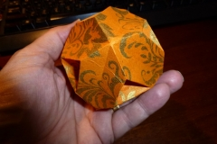 178BumpyOctahedronScale