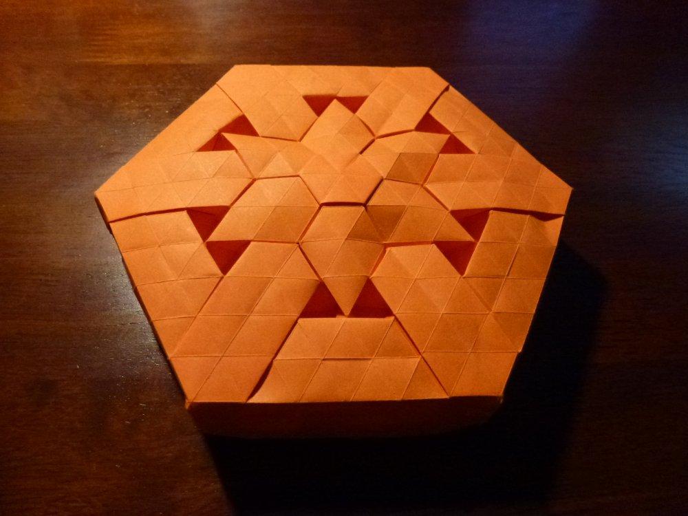 Contact us at Origami-Instructions.com | 750x1000