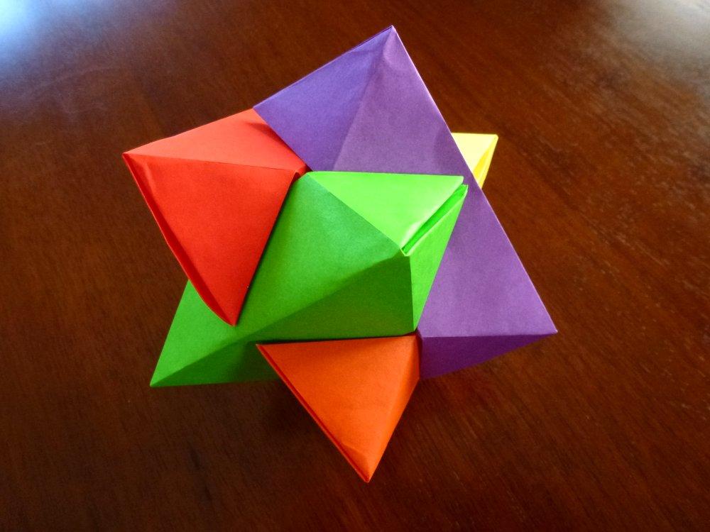 488BurrPuzzle