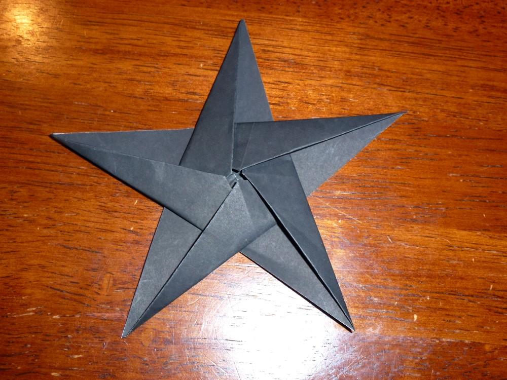 520BlackStar