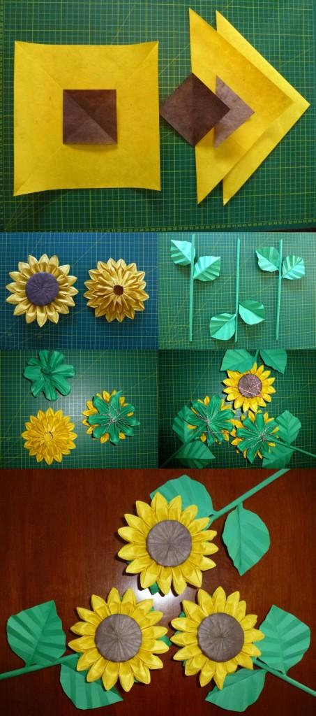 526SunflowersDev