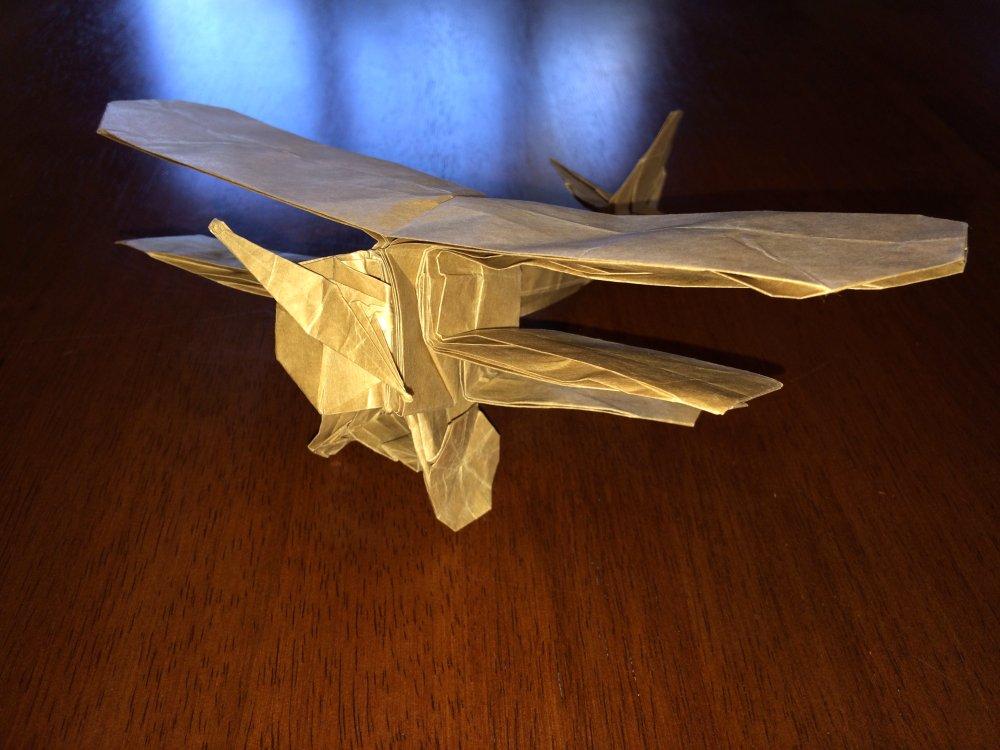 532KraftyFokker