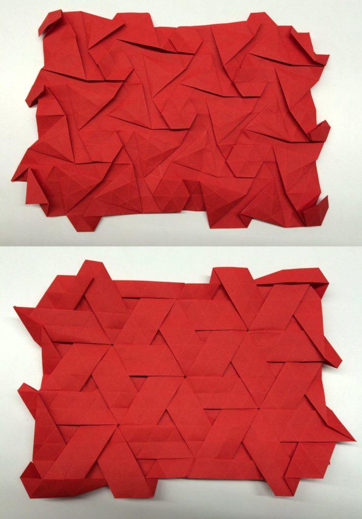 Tessellation6