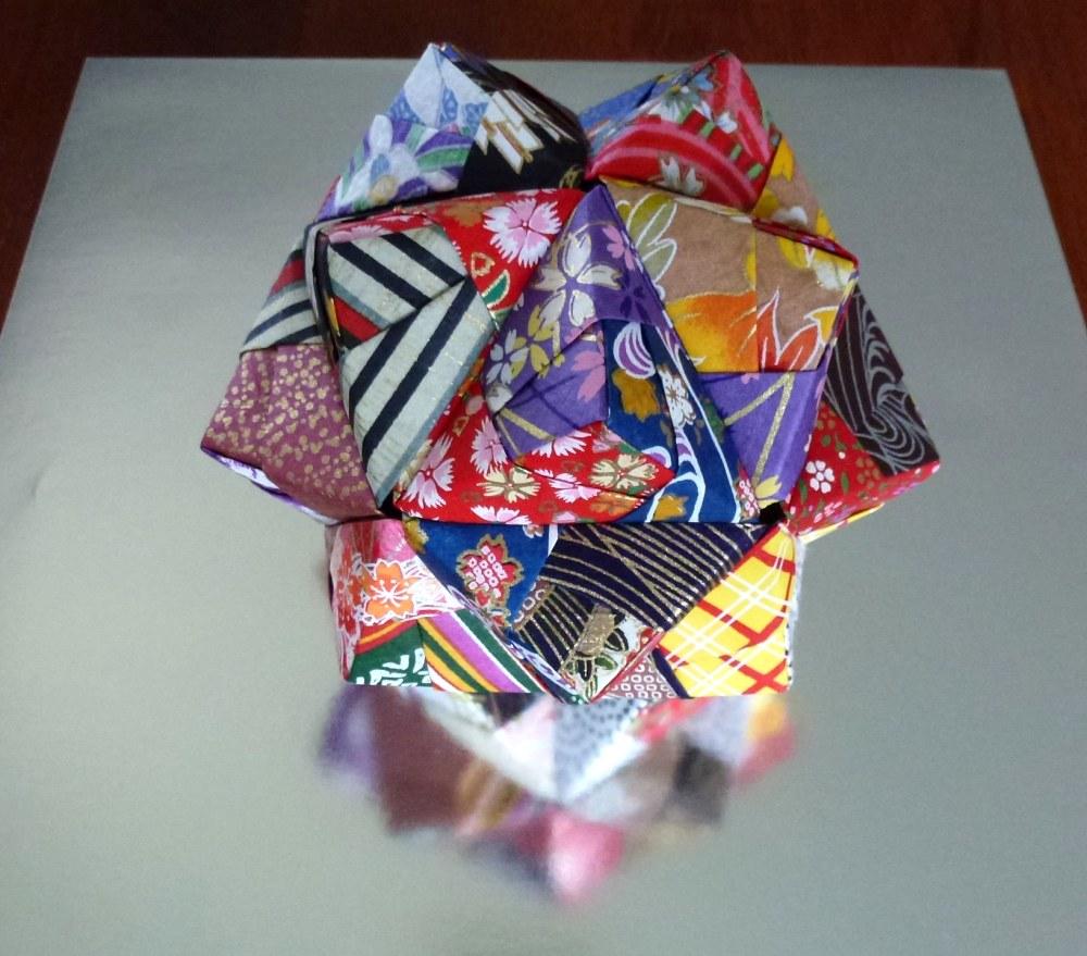 icosahedron2